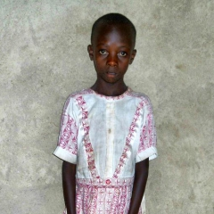 Please Sponsor Esther Wanyonyi